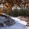 008-Heathhall-Winter
