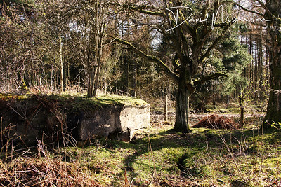 009-Heathhall-Pillbox