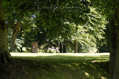 046-Castledykes-Park