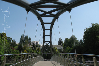 040-Queerdykes-Bridge