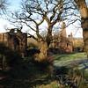 005-Lincluden-Abbey-Winter