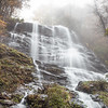Amicalola Falls, Amicalola Falls State Park, GA