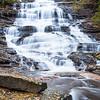 Minnehaha Falls, Clayton, GA