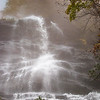 Amicalola Falls, Amicalola State Park, GA