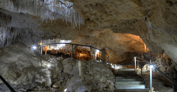 The Caves6a