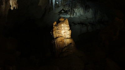 The Caves1