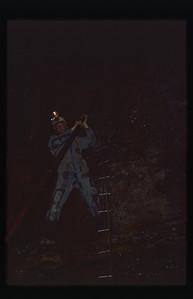 1984 Aqua Cave