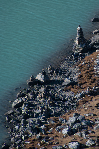 Third lake.