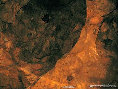 Samwel cave 2006