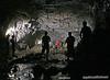 """<A HREF=""""http://captnemo.smugmug.com/gallery/2752400"""">Cuevas del Rey Marcos</A>"""
