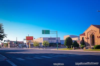 ,Fallon Nevada