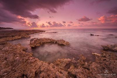 Cayman Brac, British West Indies