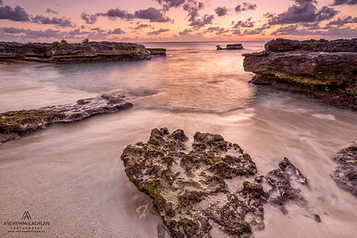 Smiths Cove, Grand Cayman, BWI