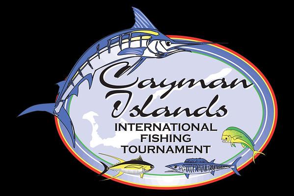 International Tournament 2015