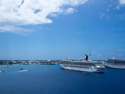 Cayman Islands - Grand Cayman