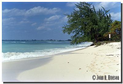 1752_1985022-R5-C3-NCS-CaymanIslands