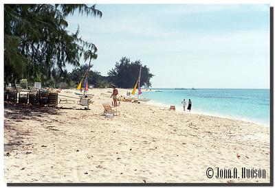 1755_1986001-R1-C4-NCS-CaymanIslands
