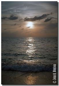 1756_1986002-R5-C2-NCS-CaymanIslands