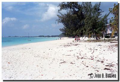 1754_1986001-R1-C3-NCS-CaymanIslands