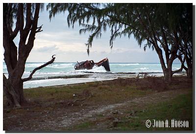 1751_1985022-R4-C4-NCS-CaymanIslands