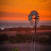 cayucos windmill-9986