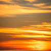 cayucos sunset 8244-