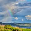 rainbow estero bluffs 3681