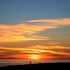 cayucos sunset 8245-