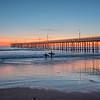 cayucos pier surfers-8304