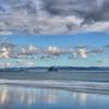 cayucos clouds 3615