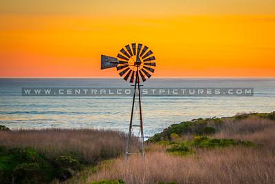 cayucos windmill-9977