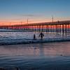 cayucos pier surfers-8301