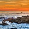 cayucos shipwreck 8235-