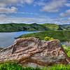 whale rock lake 7074