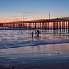 cayucos pier surfers-8302