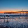 cayucos pier surfers-8299
