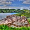 whale rock lake 7075