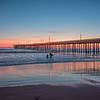 cayucos pier surfers-8305