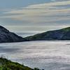 whale rock lake 7086