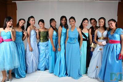 JS Prom 2008