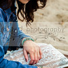 IMG_3696-Edit-2