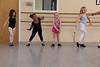 dance 12 027