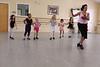 dance 12 025