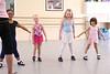 dance 12 002