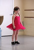 dance 12 017