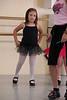 dance 12 029