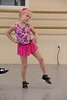 dance 12 018