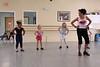dance 12 006