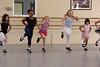 dance 12 024