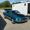 Bob Bartram 69 Mustang-Cecil 7-7-17 (1)